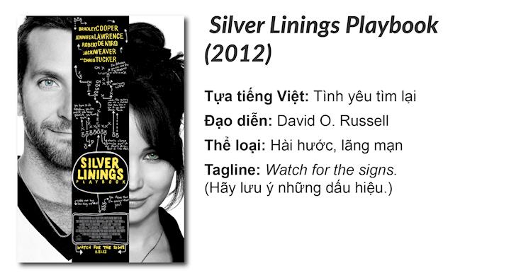 20-bo-phim-cuc-hay-cho-nhung-anh-chang-doc-than-3