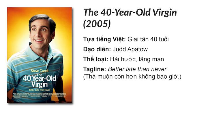 20-bo-phim-cuc-hay-cho-nhung-anh-chang-doc-than-7