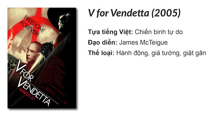 20-bo-phim-cuc-hay-cho-nhung-anh-chang-doc-than-8