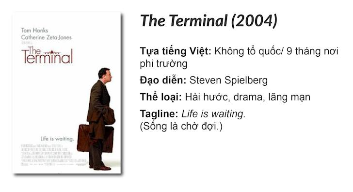 20-bo-phim-cuc-hay-cho-nhung-anh-chang-doc-than-9