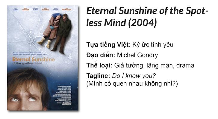 20-bo-phim-cuc-hay-cho-nhung-anh-chang-doc-than-11