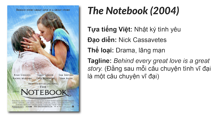 20-bo-phim-cuc-hay-cho-nhung-anh-chang-doc-than-12
