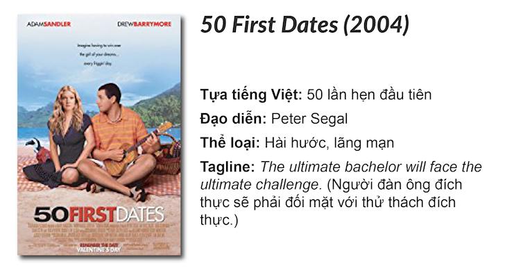 20-bo-phim-cuc-hay-cho-nhung-anh-chang-doc-than-13