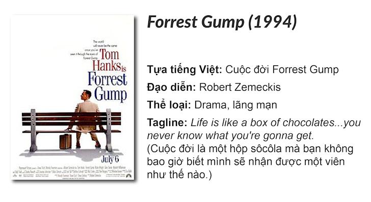 20-bo-phim-cuc-hay-cho-nhung-anh-chang-doc-than-17