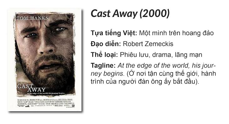 20-bo-phim-cuc-hay-cho-nhung-anh-chang-doc-than-18
