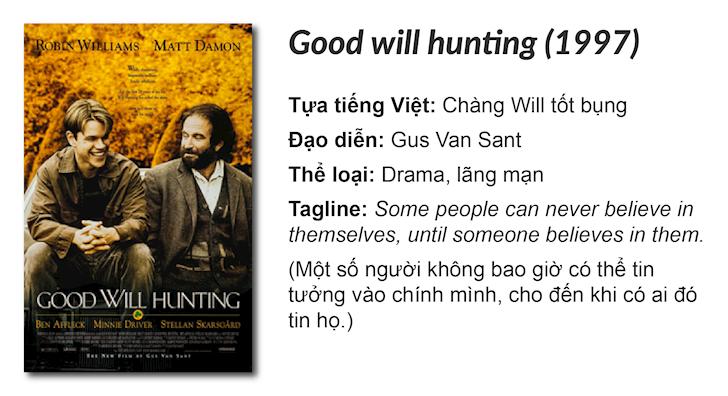 20-bo-phim-cuc-hay-cho-nhung-anh-chang-doc-than-19