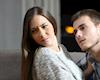 7 hình mẫu đàn ông tồi tệ trong mắt phụ nữ