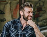 20 điều người đàn ông trưởng thành không bao giờ làm