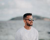 22 liều thuốc tăng lực giúp đàn ông thành công