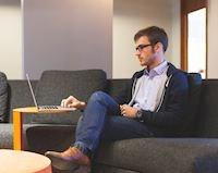 17 điều đàn ông cần nhớ để đánh bại thói quen trì hoãn