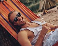 10 hoạt động vào những ngày nghỉ lễ cho nam giới hiện đại