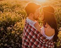 14 chiêu tăng sự hấp dẫn trong mắt chị em dịp Valentine