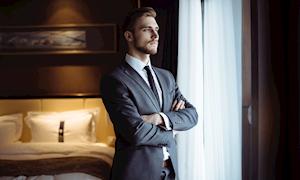 9 kiểu đàn ông đích thực trong tình yêu – Sức hút mãnh liệt cho phái đẹp