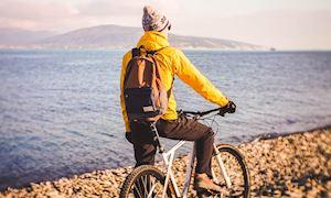 Thử thách 30 ngày cải thiện sức khỏe và tâm trạng cho đàn ông bận rộn
