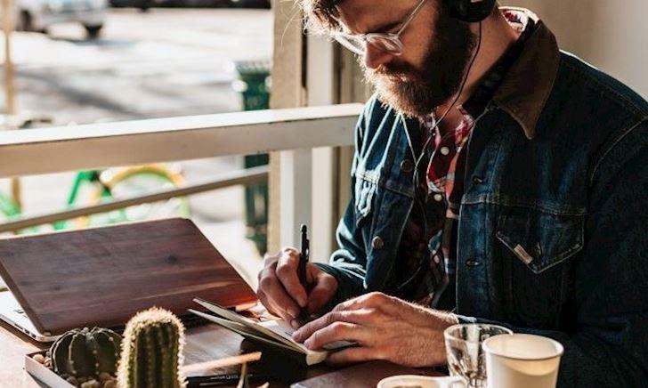 7 mẹo đơn giản để tiết kiệm tiền hiệu quả cho anh em