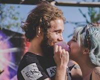 20 điều mà các cặp đôi nên thực hiện ít nhất một lần