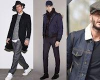 4 loại mũ thời trang thông dụng nhất và cách để anh em đội sao cho thật ngầu