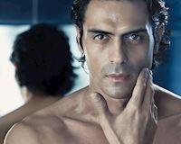 Việc tập luyện sẽ làm tăng hay giảm nổi mụn ở nam giới?