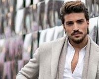 9 lỗi ăn mặc khiến đàn ông kém hấp dẫn