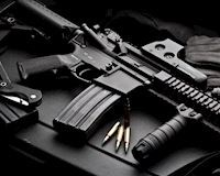 Những điều bạn chưa biết về M4A1 huyền thoại của tất cả game bắn súng
