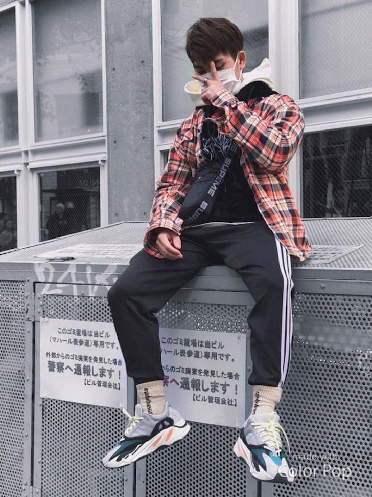 5 goi y street style cho nam gioi the hien ca tinh