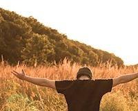 20 niềm vui đơn giản này sẽ giúp một ngày của anh em trở nên tuyệt vời hơn