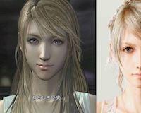 Thử Thách 10 Năm: Nhân vật game đã dậy thì thành công ra sao?