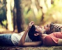 Hướng dẫn anh em phương pháp quay lại với người yêu cũ