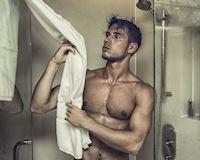 Tắm không đúng cách có thể gây ra đột quỵ?