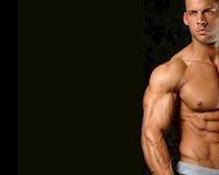 Sai lầm khi tập ngực anh em cần tránh để có được cơ ngực vạm vỡ