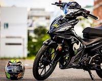 Yamaha Exciter có gì mà khiến giới trẻ mê mẩn?