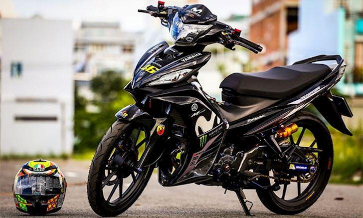 Yamaha-Exciter-co-nhung-gi-ma-khien-nguoi-dung-me-man