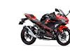 Yamaha R25, Honda CBR250RR và Kawasaki Ninja 250 – Ai mạnh nhất?