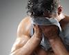7 loại thực phẩm ngăn ngừa đau mỏi cơ gymer nên biết