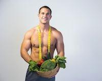 Các loại thực phẩm tăng khả năng phục hồi cơ bắp
