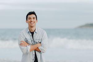 17 cách rèn luyện sự tự tin của người đàn ông trưởng thành