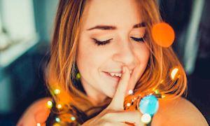 3 lưu ý vàng để chọc cười con gái hiệu quả