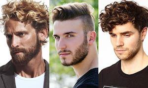 Nếu một ngày ta chán cắt tóc thì làm gì để trở nên phong cách bây giờ?