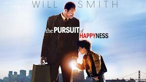 The Pursuit of Happyness – Bộ phim dành cho những người đàn ông đang lạc lối