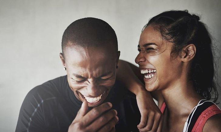 5 điều cần nhớ để nói chuyện hài hước hơn