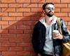 6 cách trở thành người đàn ông thú vị hơn trong mắt phụ nữ