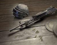 Những khẩu súng không cần phụ kiện vẫn xài tốt trong PUBG