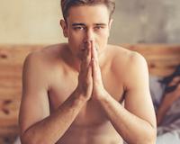 """5 loại thực phẩm nam giới nên tránh xa nếu muốn giữ """"tinh túy đàn ông"""""""