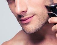 8 điều nên và không nên làm khi cạo râu để anh em đừng hủy hoại da mặt của mình