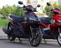 [Đã lên] Những lỗi vặt của Honda Air Blade và cách tự khắc phục đơn giản