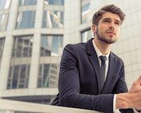 21 dấu hiệu nhận biết một người đàn ông trưởng thành
