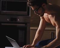 30 thói quen vào thời gian rảnh cho nam giới hiện đại