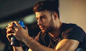 9 dấu hiệu chứng tỏ nam giới đang có lượng testosterone thấp báo động