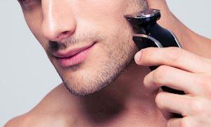Bạn có đang hủy hoại da mặt? 8 điều nên và không nên làm khi cạo râu