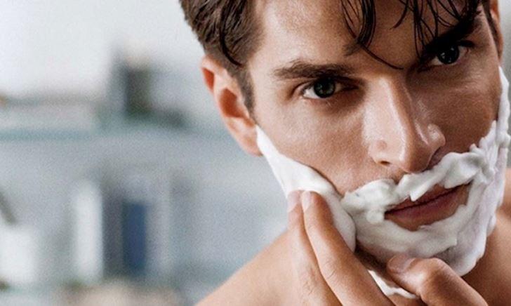 Khảo sát: Nam giới cạo râu thường xuyên sẽ sống hạnh phúc hơn